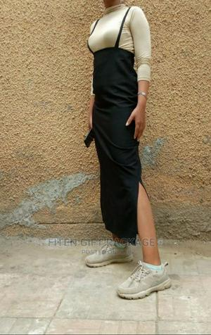 Ladies Dress | Clothing for sale in Addis Ababa, Bole