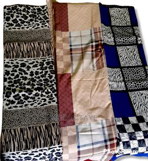 Bed Sheets   Home Accessories for sale in Addis Ababa, Addis Ketema