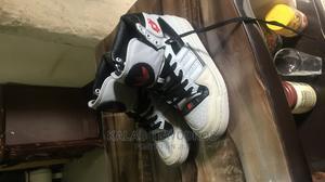 Adidas Star Wars Eldurado | Shoes for sale in Addis Ababa, Kirkos