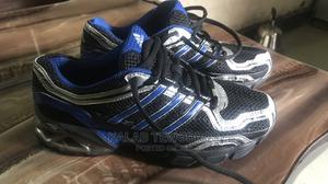 Adidas Sport Shoes | Shoes for sale in Addis Ababa, Kirkos