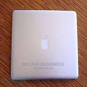 Laptop Apple MacBook 2012 8GB Intel Core I7 SSD 128GB | Laptops & Computers for sale in Addis Ababa, Bole
