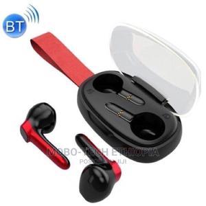 Airpod B60 | Headphones for sale in Addis Ababa, Bole
