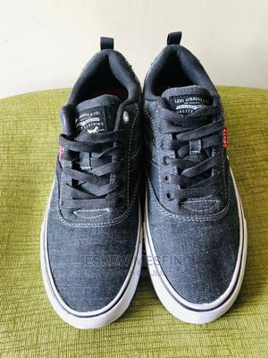 Levis New. | Shoes for sale in Addis Ababa, Lideta