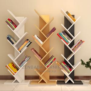 Tree Book Shelf   Home Accessories for sale in Addis Ababa, Yeka