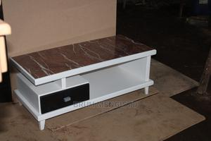 Sofa Table | Furniture for sale in Addis Ababa, Yeka