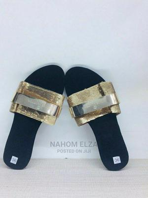 New Brand for Girls | Shoes for sale in Addis Ababa, Bole