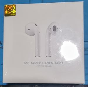Apple Airpods 2 | Accessories for Mobile Phones & Tablets for sale in Addis Ababa, Bole