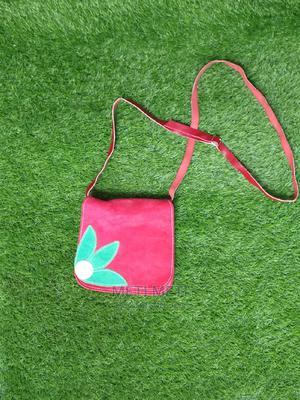 ደረጃቸውን የጠበቁ የቦንዳ ቦርሳወች | Bags for sale in Addis Ababa, Bole