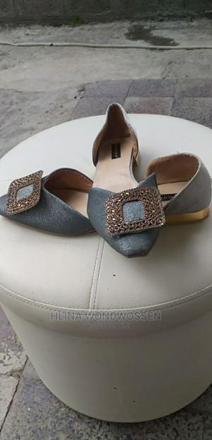 Torshin Flat Shoes for Casually | Shoes for sale in Addis Ababa, Yeka