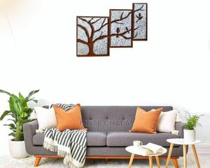 String Art | Arts & Crafts for sale in Addis Ababa, Lideta