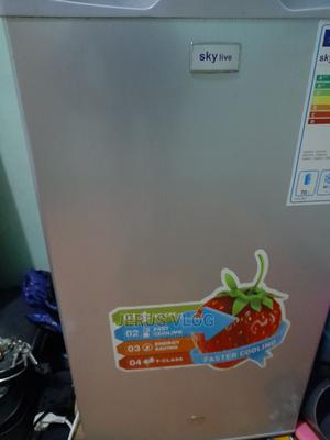 Used Materials | Kitchen Appliances for sale in Addis Ababa, Kirkos