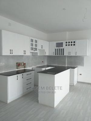 3bdrm Apartment in Get-As Real Estate, Bole for sale | Houses & Apartments For Sale for sale in Addis Ababa, Bole