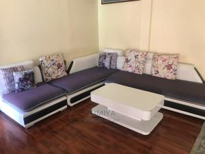 Any One Interested Call | Furniture for sale in Addis Ababa, Nifas Silk-Lafto