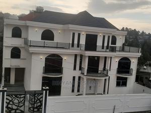 10bdrm House in Cmc, Bole for Sale   Houses & Apartments For Sale for sale in Addis Ababa, Bole