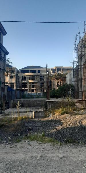 የሚሸጥ ቦታ አያት መሰርት የወጣለት | Land & Plots For Sale for sale in Addis Ababa, Bole