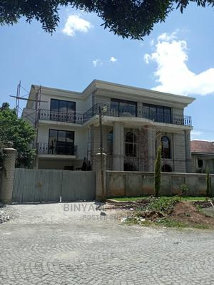 10bdrm House in ሰሚት ዋሽንግተን, Bole for Sale | Houses & Apartments For Sale for sale in Addis Ababa, Bole