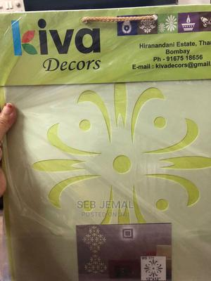 Stencil Painting Tools | Home Accessories for sale in Addis Ababa, Kolfe Keranio
