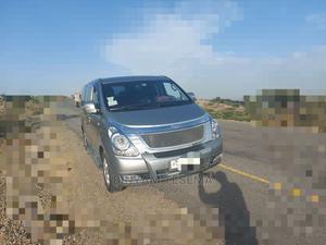 Hyundai Avante 2015 Gray   Cars for sale in Addis Ababa, Bole