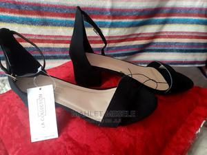 Shoes for Women | Shoes for sale in Addis Ababa, Bole