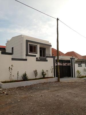 6bdrm House in ሰሚት ፍርድጰቤት, Bole for Sale | Houses & Apartments For Sale for sale in Addis Ababa, Bole
