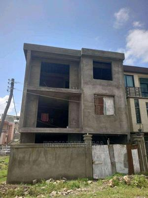4bdrm House in አያት, Bole for Sale | Houses & Apartments For Sale for sale in Addis Ababa, Bole