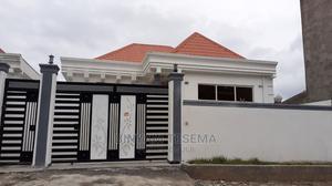 3bdrm Villa in አያት, Bole for Sale | Houses & Apartments For Sale for sale in Addis Ababa, Bole