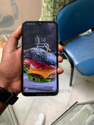 New Samsung Galaxy A10s 32 GB Black | Mobile Phones for sale in Addis Ababa, Addis Ketema