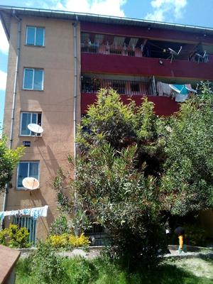 Furnished 2bdrm Condo in Bole for Sale | Houses & Apartments For Sale for sale in Addis Ababa, Bole
