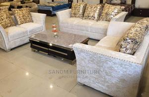U Shaped Sofa   Furniture for sale in Addis Ababa, Bole