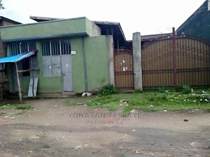 4bdrm House in West Arsi for Sale | Houses & Apartments For Sale for sale in Oromia Region, West Arsi
