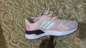 Original Adidas Sneakers | Shoes for sale in Addis Ababa, Nifas Silk-Lafto