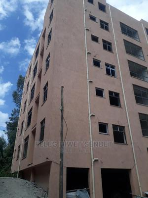 4bdrm Apartment in Aa, Bole for Sale | Houses & Apartments For Sale for sale in Addis Ababa, Bole