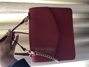 Red Lady Bag | Bags for sale in Addis Ababa, Yeka