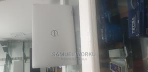 New Laptop Dell 8GB Intel Core I5 SSD 512GB   Laptops & Computers for sale in Addis Ababa, Bole