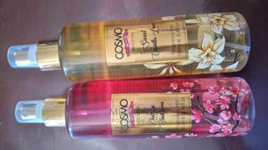 Cosmo Shower Gel and Spray | Bath & Body for sale in Addis Ababa, Bole