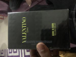 Valentino Uomo   Fragrance for sale in Addis Ababa, Bole