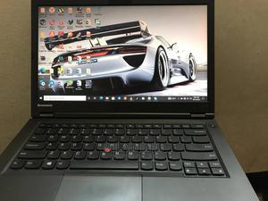 Laptop Lenovo ThinkPad T440 4GB Intel Core I5 500GB | Laptops & Computers for sale in Addis Ababa, Bole
