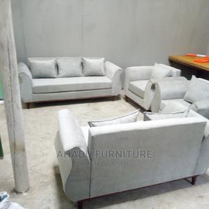 Brand New Sofa | Furniture for sale in Addis Ababa, Gullele