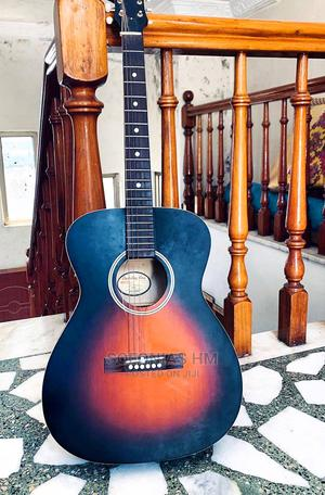 Acoustic Guitar | Musical Instruments & Gear for sale in Addis Ababa, Arada