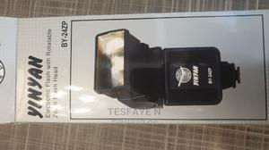 Speed Light | Accessories & Supplies for Electronics for sale in Addis Ababa, Bole