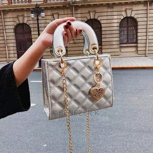 Women's Hand Bag, Call/ Text | Bags for sale in Addis Ababa, Bole