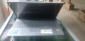 New Laptop HP 8GB Intel Core I5 SSD 256GB   Laptops & Computers for sale in Addis Ababa, Bole