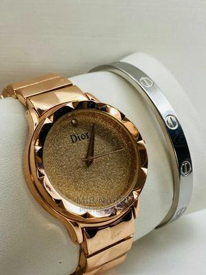 Ladies Brand Watch | Watches for sale in Addis Ababa, Bole
