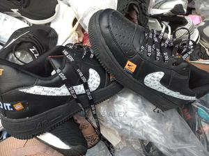 Nike Air Shoes | Shoes for sale in Addis Ababa, Bole