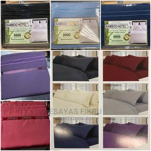 BambooBedsheets | Home Accessories for sale in Addis Ababa, Yeka