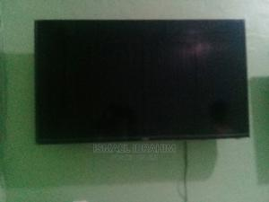 Synix Smart Tv | TV & DVD Equipment for sale in Addis Ababa, Bole
