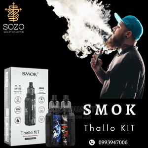 Thallo Vape Kit | Accessories & Supplies for Electronics for sale in Addis Ababa, Kirkos