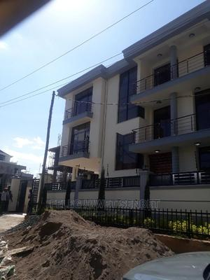 Furnished 9bdrm House in Aa, Bole for Rent | Houses & Apartments For Rent for sale in Addis Ababa, Bole