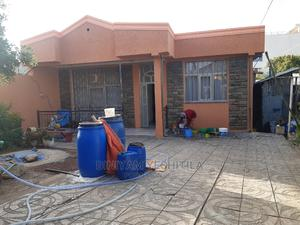 3bdrm Villa in ለገጣፎ ማከፋፈያ, Oromia-Finfinne for Sale | Houses & Apartments For Sale for sale in Oromia Region, Oromia-Finfinne