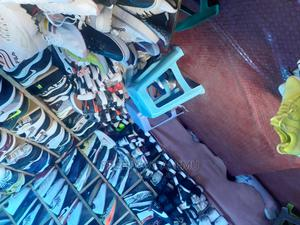 Original Brand Shoes   Shoes for sale in Addis Ababa, Bole